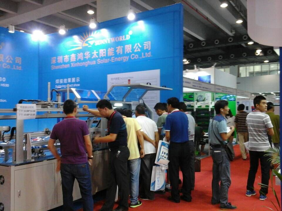The 12th Guangzhou International Solar Photovoltaic Exhibition 2020_last_image_0