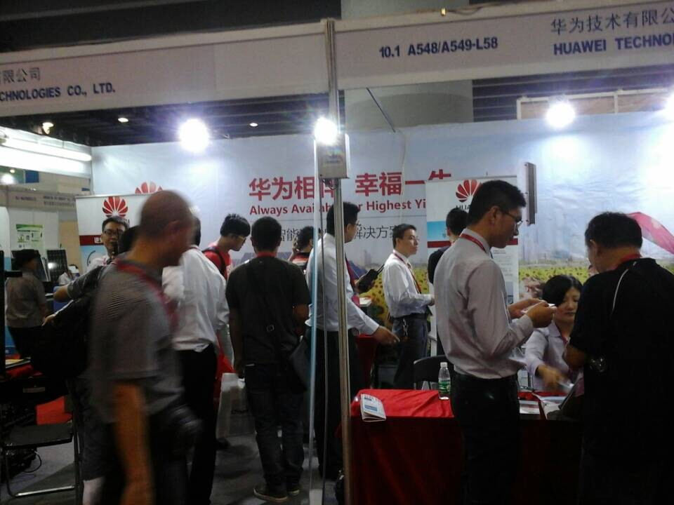 The 12th Guangzhou International Solar Photovoltaic Exhibition 2020_last_image_5
