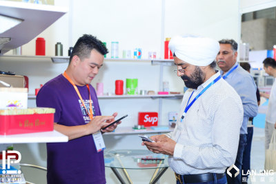 Label & Flexible packaging & Film Expo 2020 (Blue Whale Expo 2020)_last_image_8