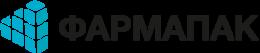 러시아 제약 포장 기술 박람회 2020
