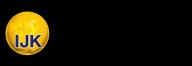 expoLogo