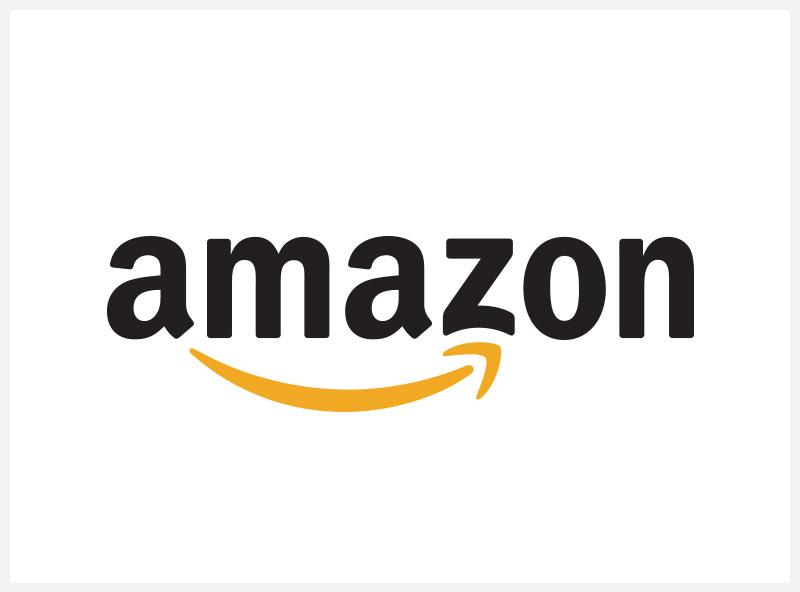 아마존 공식 해외 마케팅